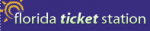 Florida Ticket Station Promo Codes & Deals 2018