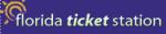 Florida Ticket Station Promo Codes & Deals 2020