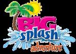 Big Splash Adventure Promo Codes & Deals 2020