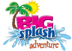 Big Splash Adventure Promo Codes & Deals 2021