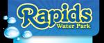 Rapids Water Park Promo Codes & Deals 2020