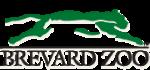 Brevard Zoo Promo Codes & Deals 2021