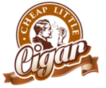 Cheap Little Cigars Promo Codes & Deals 2021