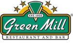 Green Mill Promo Codes & Deals 2021