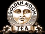 Golden Moon Tea Promo Codes & Deals 2021