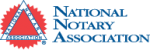 National Notary Association Promo Codes & Deals 2020