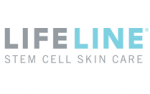 Lifeline Skin Care Promo Codes & Deals 2019