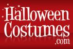 Halloween Costumes Promo Codes & Deals 2020