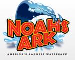Noah's Ark Promo Codes & Deals 2020