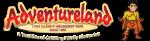 Adventure Land Promo Codes & Deals 2021