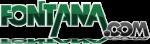 FontanaSports Promo Codes & Deals 2021
