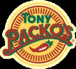Tony Packo's Promo Codes & Deals 2021