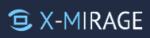 X-Mirage Promo Codes & Deals 2020