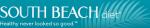 South Beach Diet Promo Codes & Deals 2020