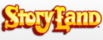 Story Land Promo Codes & Deals 2020