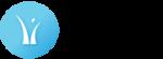 Zaca Promo Codes & Deals 2020