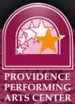 PPAC Promo Codes & Deals 2020