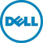 Dell Outlet Promo Codes & Deals 2019
