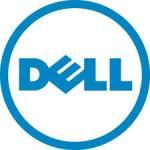 Dell Home Promo Codes & Deals 2021