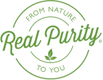 Real Purity Promo Codes & Deals 2021