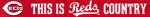 Cincinnati Reds Promo Codes & Deals 2020