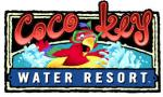 CoCo Key Water Resort Promo Codes & Deals 2020