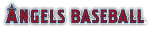 LA Angels Promo Codes & Deals 2021
