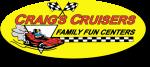 Craigs Cruisers Promo Codes & Deals 2020
