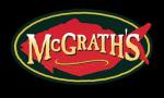 McGrath's Fish House Promo Codes & Deals 2021