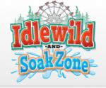Idlewild and SoakZone Promo Codes & Deals 2021