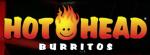 Hot Head Burritos Promo Codes & Deals 2021