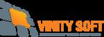 Vinity Soft Promo Codes & Deals 2020