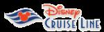Disney Cruise Line Promo Codes & Deals 2021