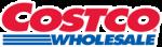 Costco Wholesale Promo Codes & Deals 2021
