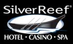 Silver Reef Casino Promo Codes & Deals 2020