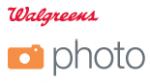 Walgreens Photo Promo Codes & Deals 2020
