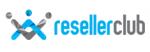 ResellerClub Promo Codes & Deals 2020