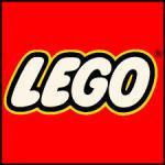 Lego NZ Promo Codes & Deals 2018