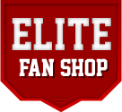 Elite Fan Shop Promo Codes & Deals 2020
