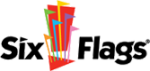 Six Flags Over Texas Promo Codes & Deals 2020