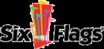 Six Flags Over Texas Promo Codes & Deals 2021