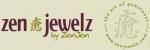 zen jewelz Promo Codes & Deals 2021