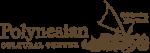 Polynesian Cultural Center Promo Codes & Deals 2020