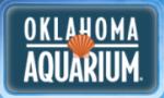 Oklahoma Aquarium Promo Codes & Deals 2020