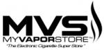My Vapor Store Promo Codes & Deals 2021