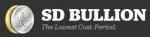 SD Bullion Promo Codes & Deals 2021