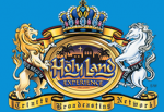 Holy Land Experience Promo Codes & Deals 2021
