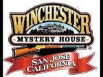 Winchester Mystery House Promo Codes & Deals 2018