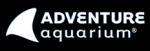 Adventure Aquarium Promo Codes & Deals 2021