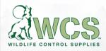 Wildlife Control Supplies Promo Codes & Deals 2021
